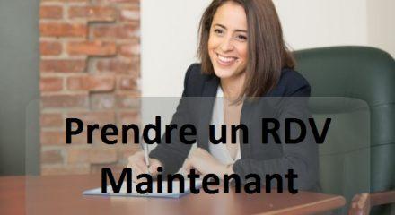rdv-dietetiste-montreal-nutrition