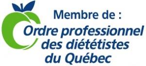 Nutritionniste Montréal