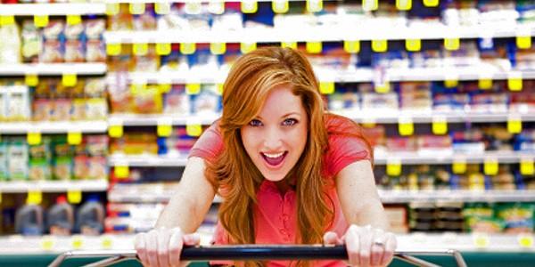 conférence les étiquettes alimentaires
