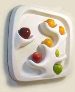 fruit-bowl-design1-243x300