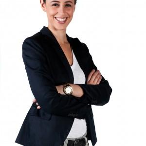 Sofia Abdelkafi 1