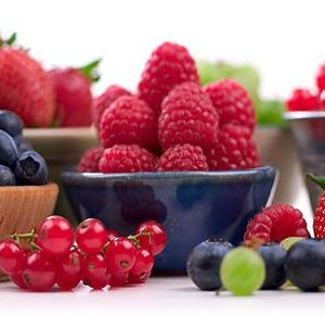berries antioxidants-saidaonline