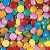 bonbons_colores_01
