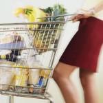 Liste d'épicerie pour un meilleur système immunitaire