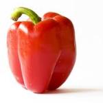 Manger plus de légumes diminue de presque de moitié vos risques
