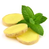 tranche de gingembre (1)