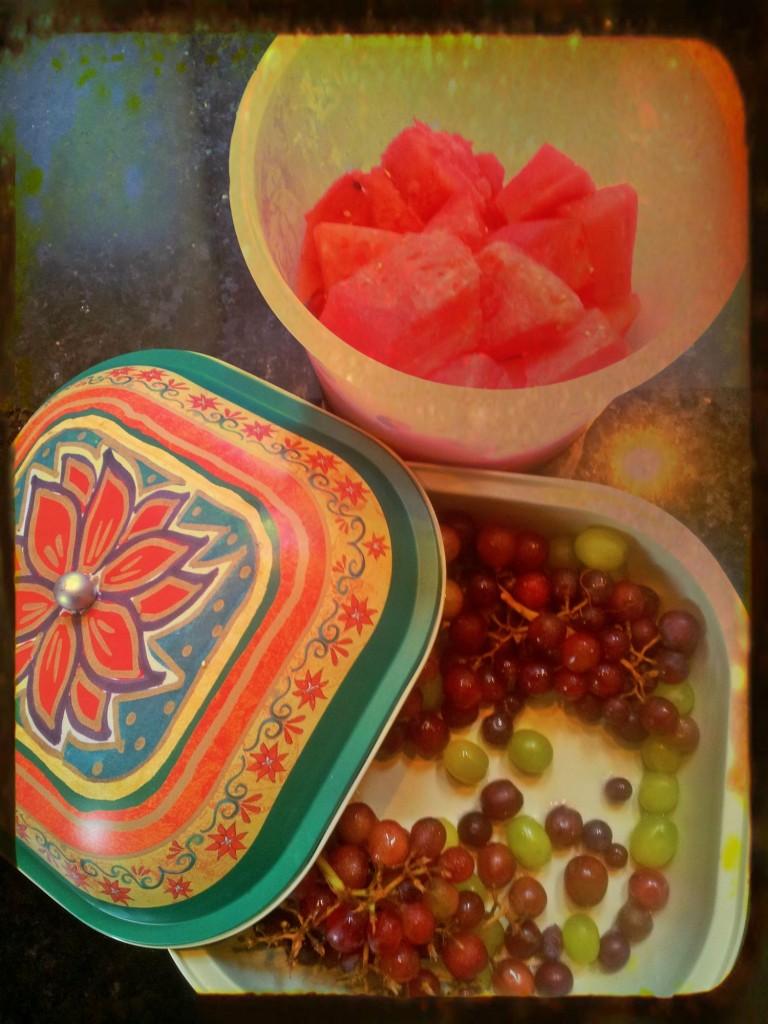 fruitscoupespreprep.jpg