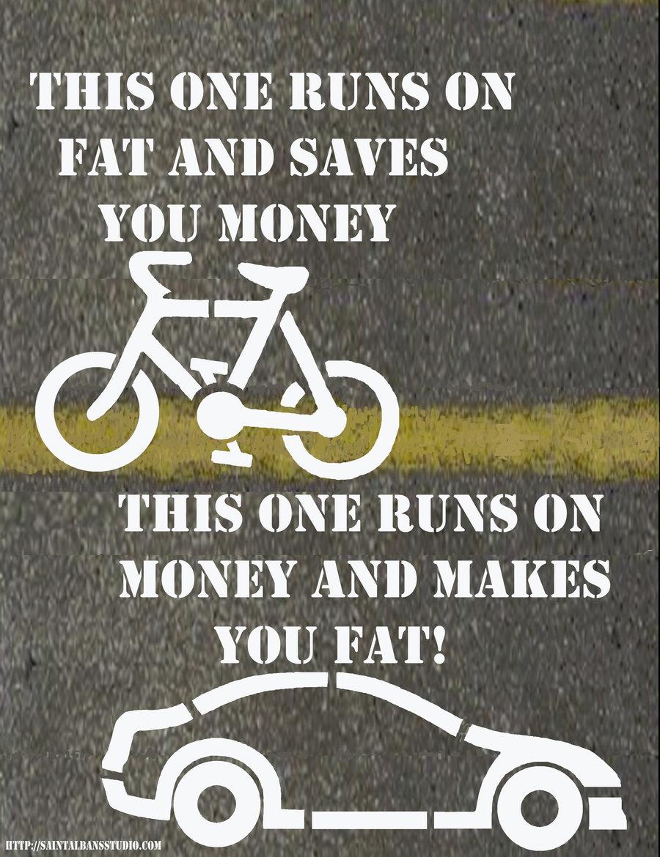 bikevsride