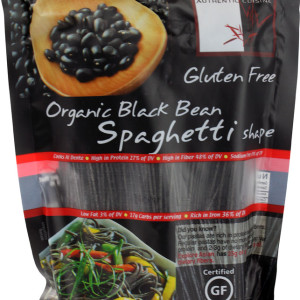 Explore-Asian-Organic-Black-Bean-Spaghetti-Pasta-650748777599