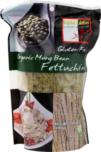 Explore-Asian-Organic-Mung-Bean-Fettuchini-Gluten-Free-650748777612