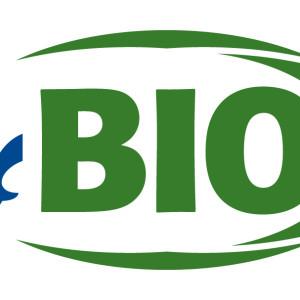 Logo bio simple