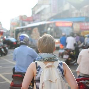 voyager en santé