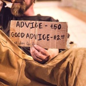 conseils bons et mauvais perte de poids
