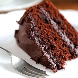 manger du chocolat fait maigrir