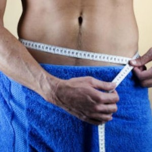 se masturber aide à maigrir