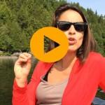 Capsules Nutrition de Sofia. Posez vos questions
