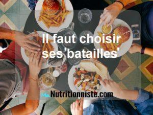 manger-au-restaurant-comment-faire-nutrition-poids