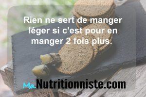 manger-sante-perdre-du-poids-avec-une-nutritionniste-dietetiste-montreal-quebec