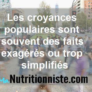 mythes-et-realite-diete-populaire-nutritionniste