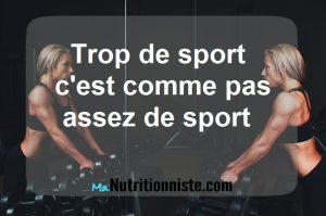trop-de-sport-cest-comme-pas-assez-de-sport-manutritionniste-com
