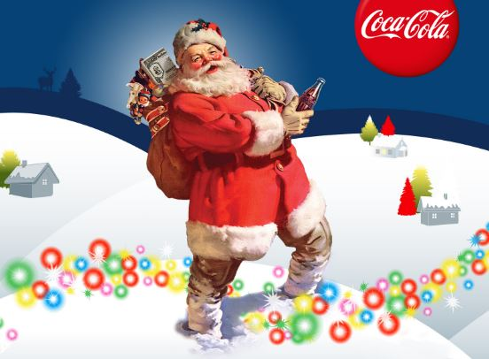 coca-cola-noel