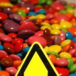 Mon top 12 ingrédients à éviter